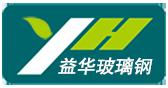 米乐m6官网水喷射箱生产厂家