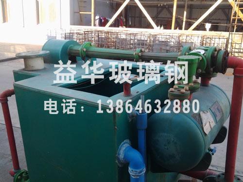 阳泉市米乐m6官网水喷射箱的使用注意事项