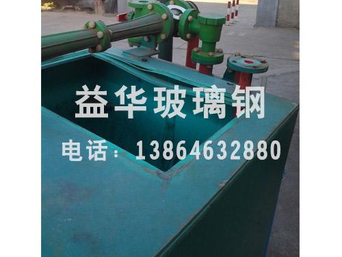 米乐m6官网水喷射箱的生产采用了哪些材质