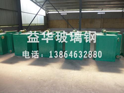 甘肃省米乐m6官网水喷射箱的优点和安装方法