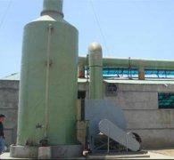 米乐m6官网水喷射箱的优点和安装方法